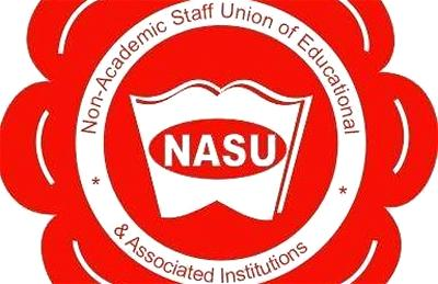 NASU rejects staggered salary payment in Imo