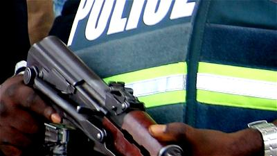 Policeman drags hospital, 5 doctors to court over baby's death in Ebonyi