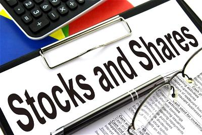 Shareholders of Flour Mills meet over dividends, others tomorrow