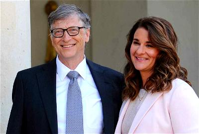 COVID-19 pushed 31m more into extreme poverty — Gates Foundation