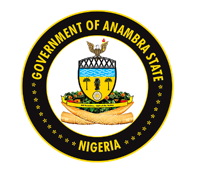 There's no COVID-19 scare in Anambra govt house — Chief of Staff