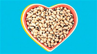 Man in court for allegedly stealing beans worth N3,750
