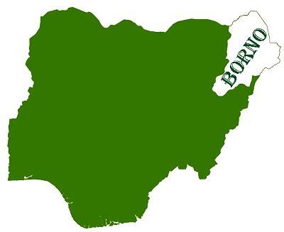 Reps push for establishment of Federal Polytechnic in Borno
