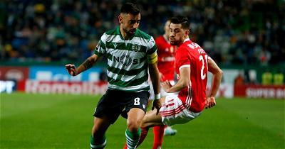 Man United, Man City, Bruno Fernandes