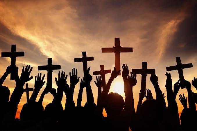 Christian Leaders optimistic of Nigeria's future