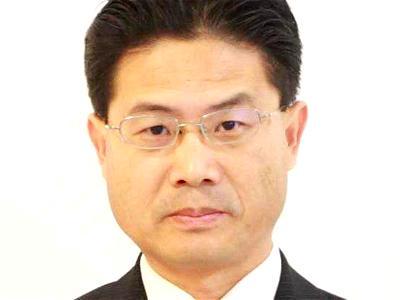 China will defeat Coronavirus — China's Consul General in Lagos