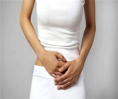 Disclose your true age when seeking fertility treatment, Ajayi tasks couples