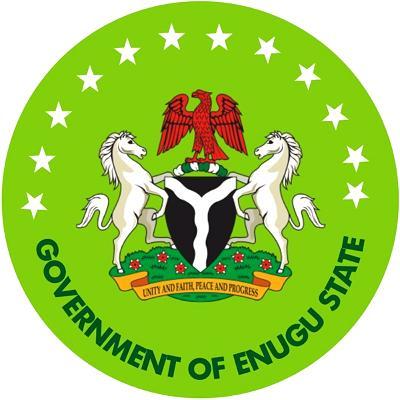 Enugu primary school teachers to down tools over minimum wage