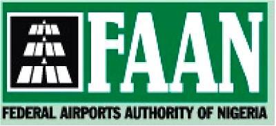 FG suspends aviation conference over COVID-19