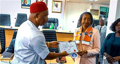 Imo residents divided over Supreme Court verdict