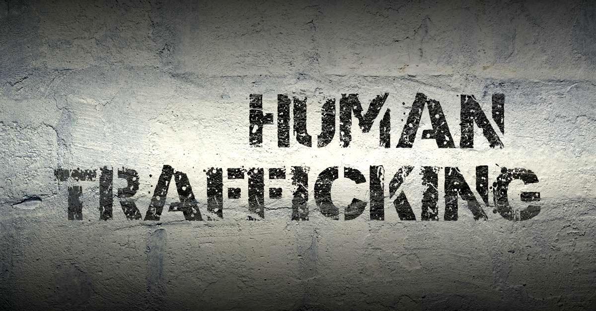 NAPTIP Seeks NAF Support in Combating Human Trafficking