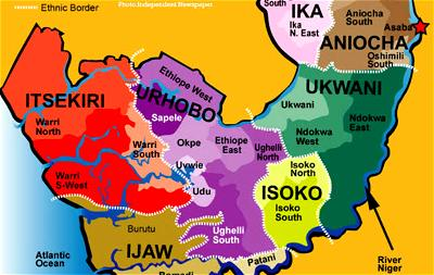 Isoko professionals commend Okowa for upgrading 3 institutions to varsities