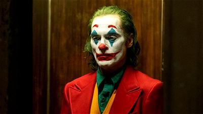 Oscars 2020, Joker