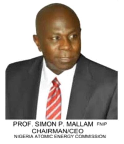 Prof. Mallam, killed in Kaduna gas explosion buried