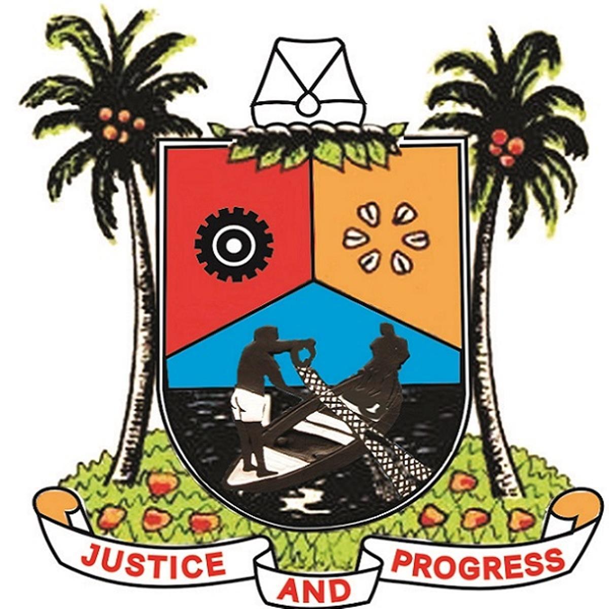 Lagos announces extension of repair work on Airports flyover bridge