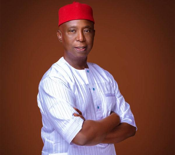 Malaria vaccine in Nigeria ready in 6 months, Ned Nwoko Foundation says