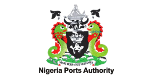 Local Content: NPA wades into Labour, IOCs rift