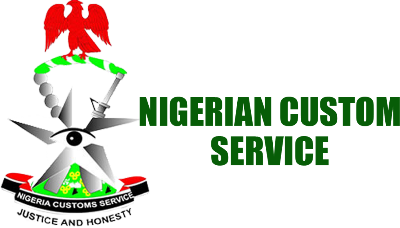 Watchlist: Appeal Court orders Customs to pay Akwa Ibom account officer N1m