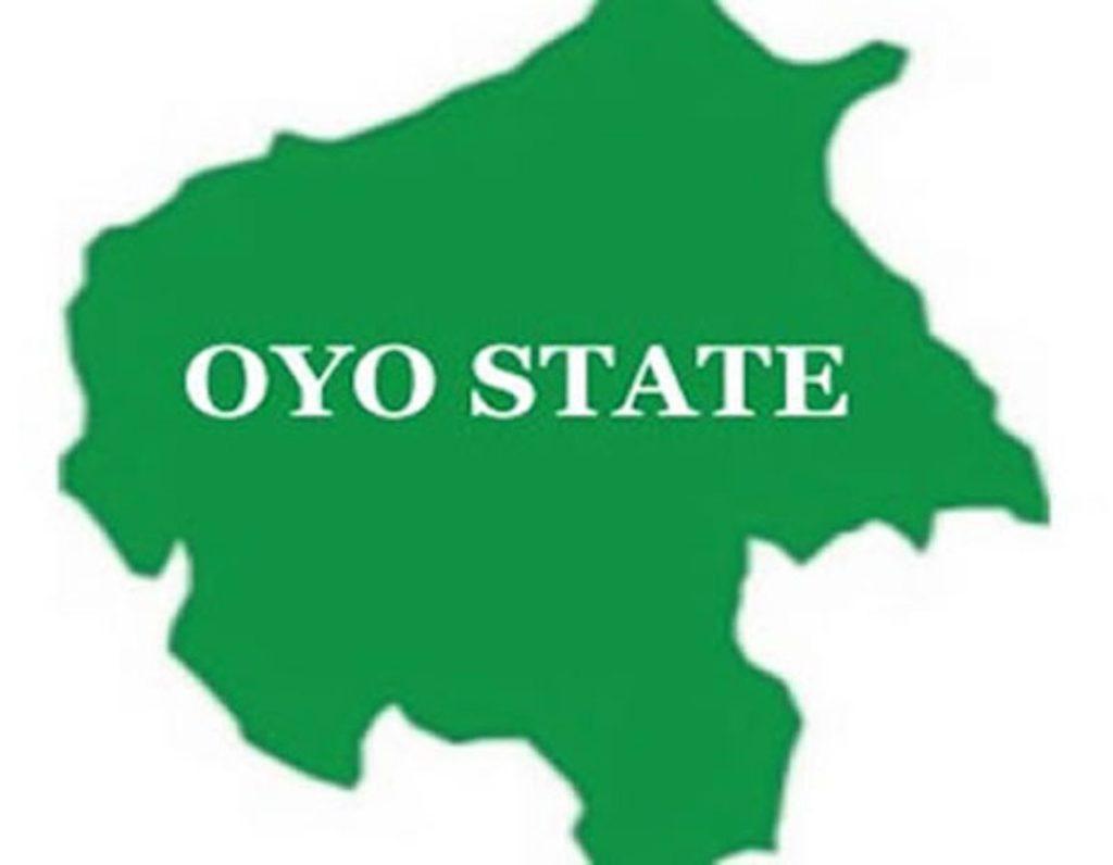Bandits in Oyo