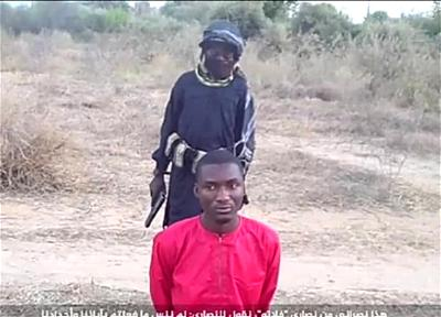 Lalong mourns Dalyep, Plateau student killed by Boko Haram