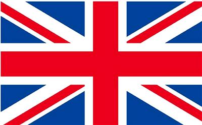 COVID-19: UK begins evacuation of nationals from Nigeria