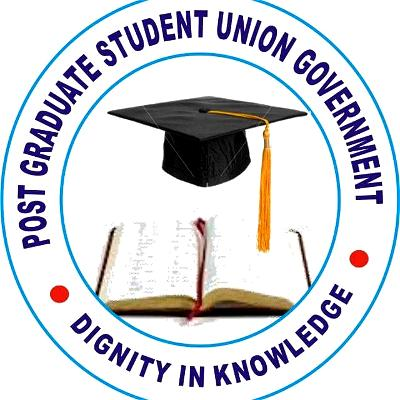 100 Days: UNICAL 8th PGSG Executive reels out achievement, impact