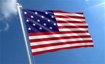 #ENDSARS: US closes Consulate General Lagos