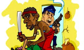 Cult clash allegedly claim 6 lives in Akwa Ibom community