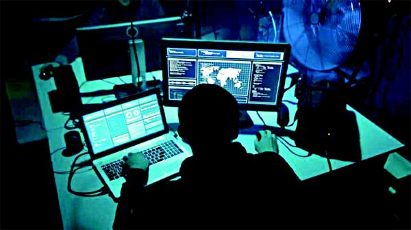 Social media used to incite violence during #EndSARS protests — NSA