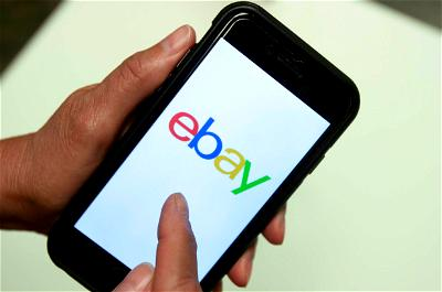 Facebook, ebay, Scammers, Reviews