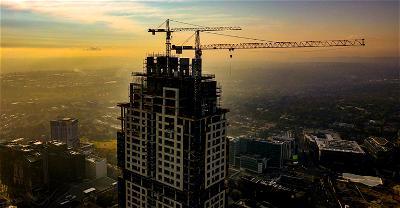 ARCON, Bell varsity partner on study of architecture
