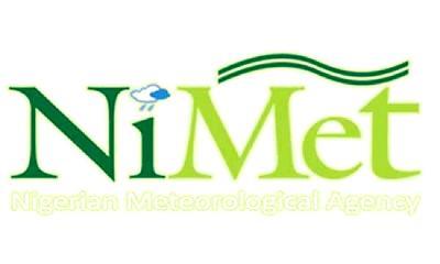 Expect 3-day heavy rainfall, NIMET warns Nigerians