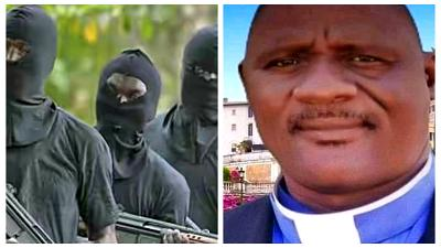 Boko Haram/ISWAP: Inter-faith group calls for one day nationwide prayers against killers of Adamawa Pastor