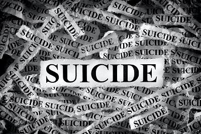 Nigeria's suicide rate is under-reported, says Dr Tade