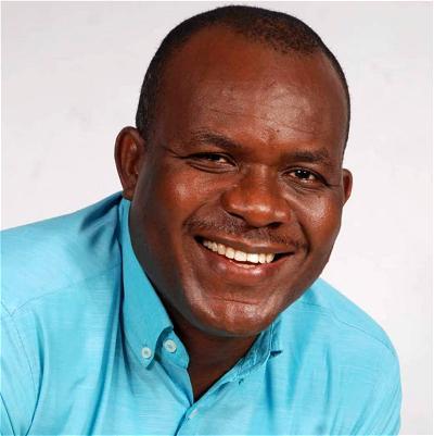 ADC slays Lagos State govt over Okada, keke ban