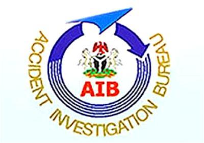 AIB, Accident Investigation Bureau,