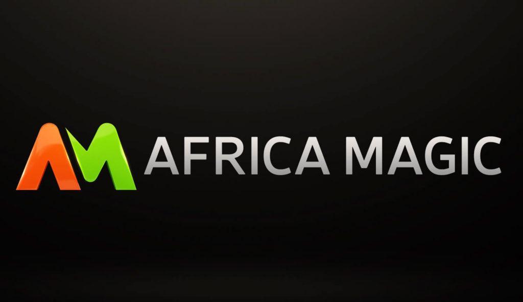 Magical africa