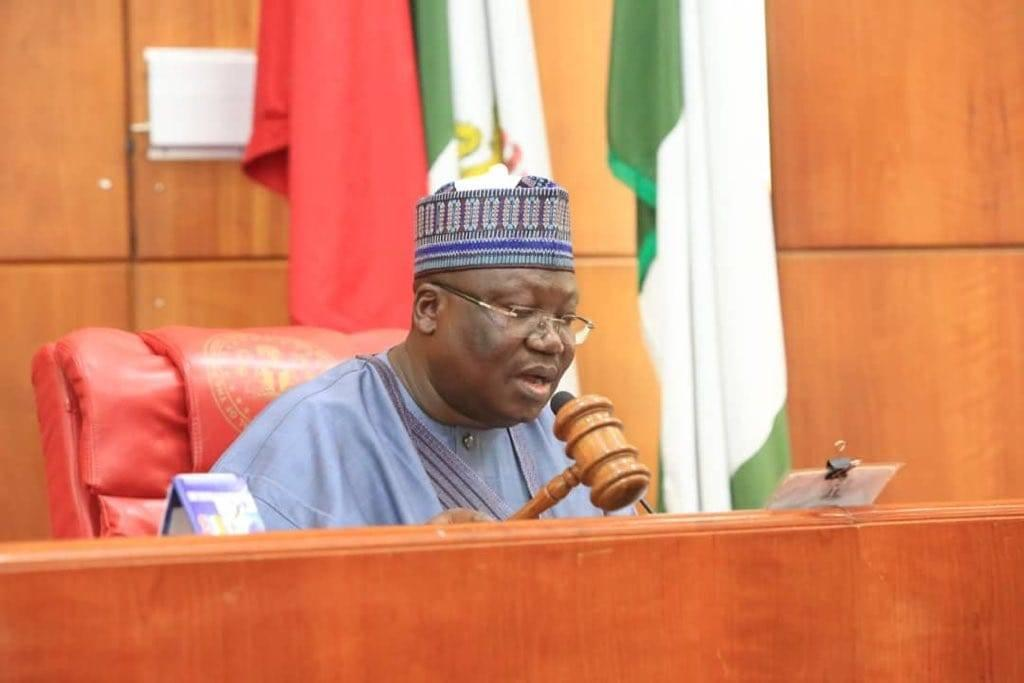 CONSTITUTION REVIEW: Row escalates as Afenifere, YCE, Tiv leaders, others challenge Senate