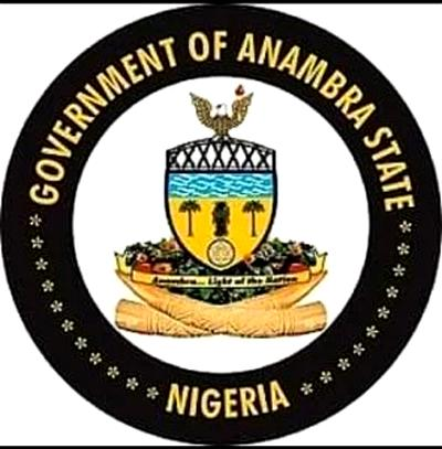 People's choice important than certificate of recognition, suspended Anambra monarch dares govt