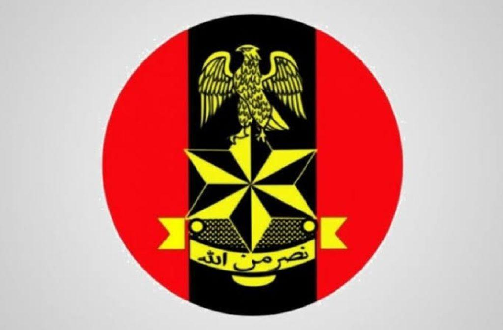 Nigerian Army did not arrest me over COVID-19 lockdown