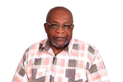 Arthur Nwankwo: Exit of an intellectual giant, activist
