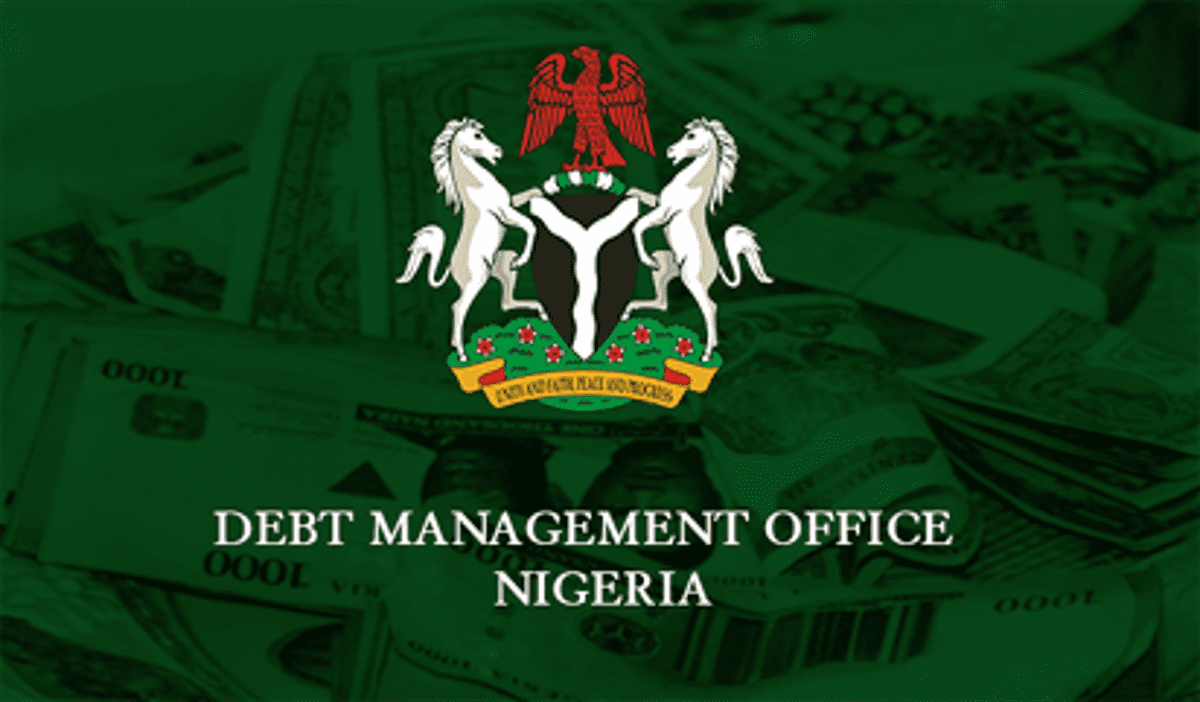 DMO, World Bank push states' debt management laws