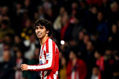 Liga Santander, Signings