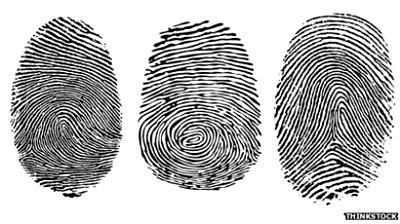 Investigation without the application of forensic science, how far can you go?