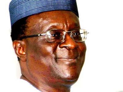 Deregistration: Parties dedicate court victory to Gani Fawehinmi