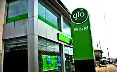 We're offering customers unlimited value with Berekete Plus Plus ― Glo