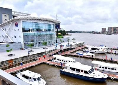 LASWA warns boat operators against flouting safety regulations