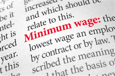 There is no plan to stop minimum wage, Abiodun assures Ogun workers