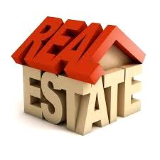 Real estate firm repositions for maintenance service delivery