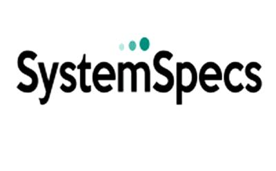 SystemSpecs